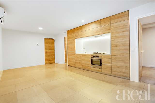 314/12 Queens Road, Melbourne VIC 3004