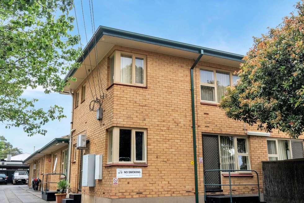 Fourth view of Homely unit listing, 1/3 Seaview Street, Fullarton SA 5063