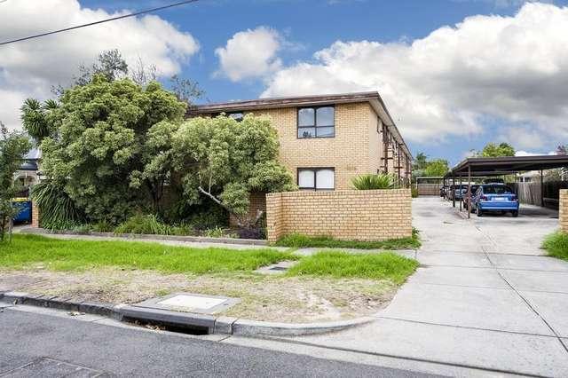 9/20 Bayview Road, Seddon VIC 3011