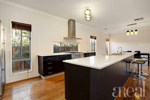 1 Iris Place, Point Cook VIC 3030