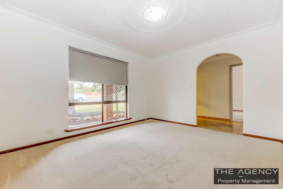 Third view of Homely house listing, 64 Winterfold Road, Samson WA 6163
