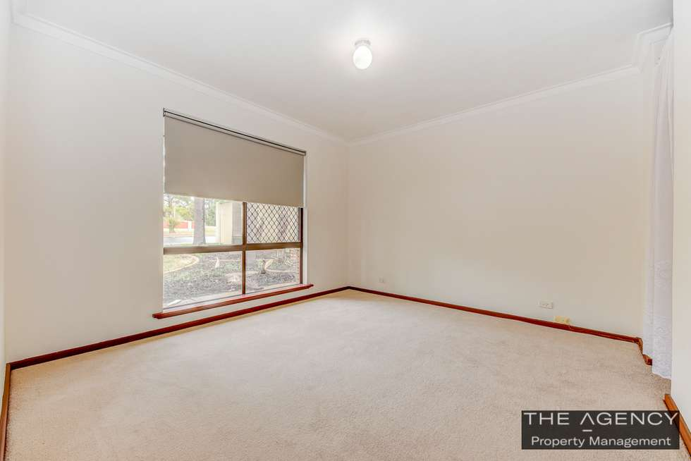 Fourth view of Homely house listing, 64 Winterfold Road, Samson WA 6163