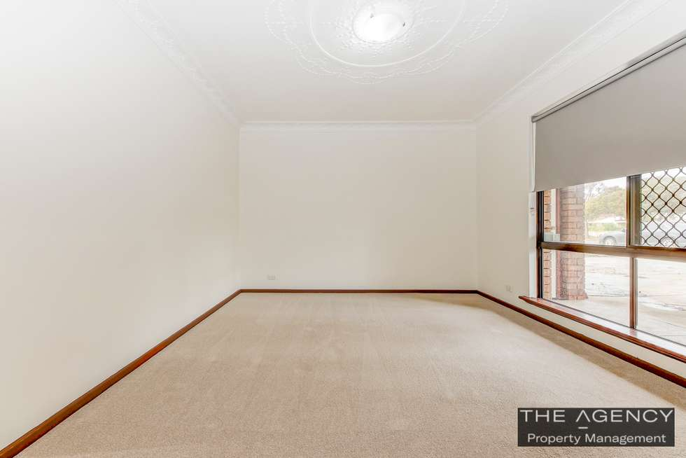 Fifth view of Homely house listing, 64 Winterfold Road, Samson WA 6163