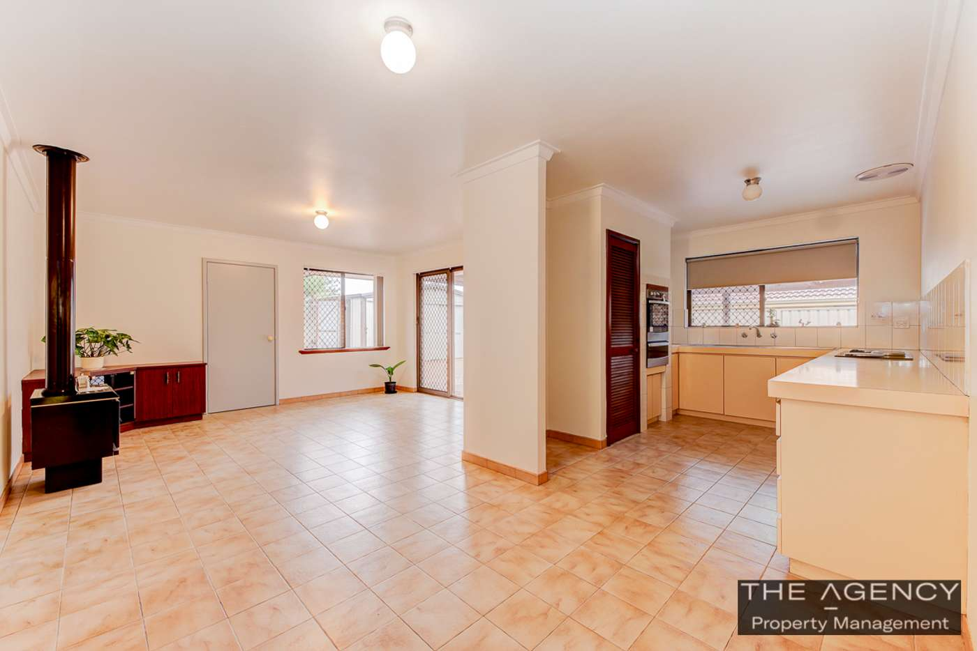 Sixth view of Homely house listing, 64 Winterfold Road, Samson WA 6163