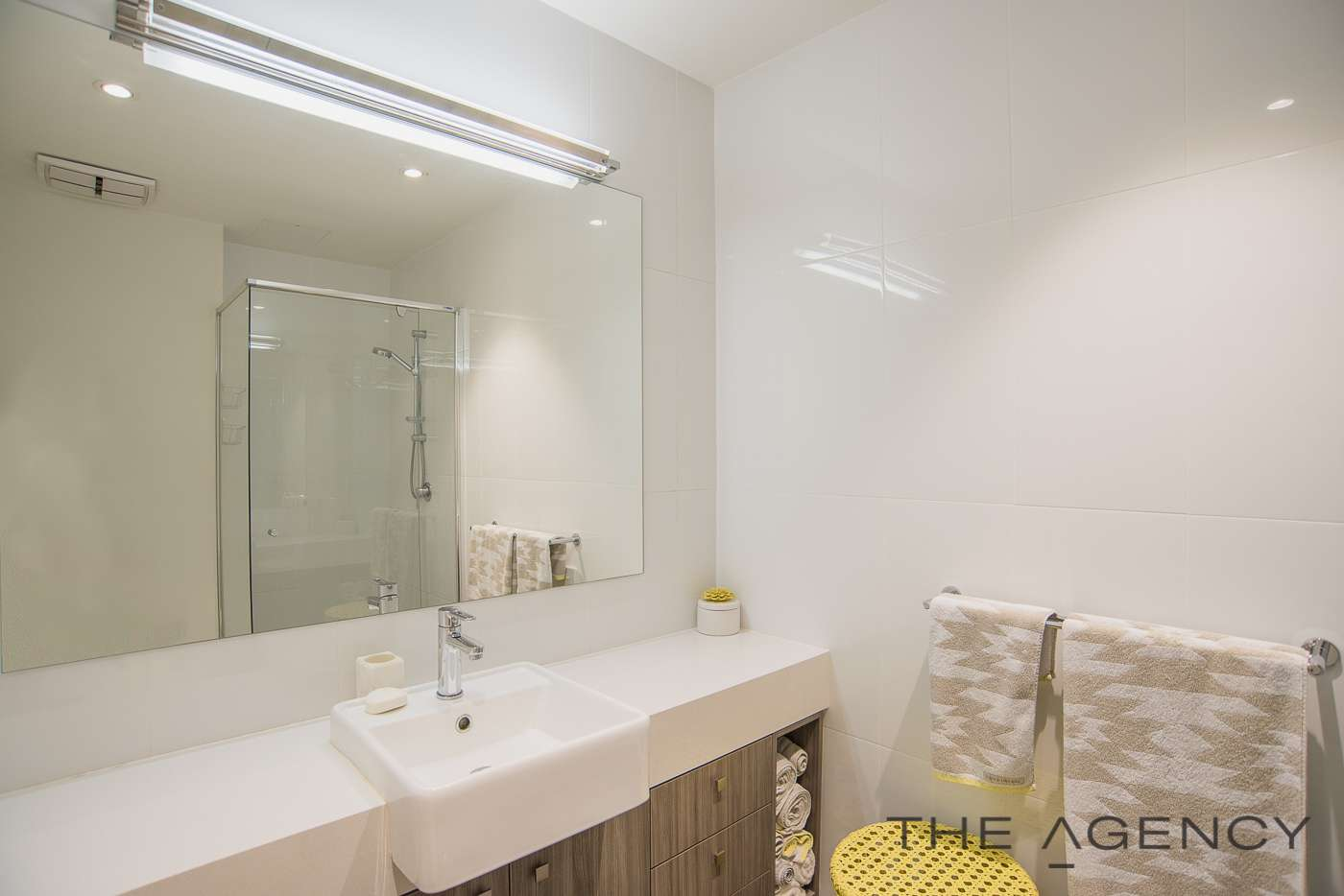 Sixth view of Homely apartment listing, 32/87 Bulwer Street, Perth WA 6000