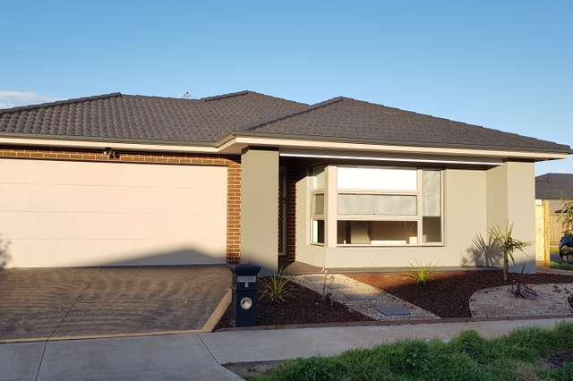 7 Liberator Drive, Point Cook VIC 3030