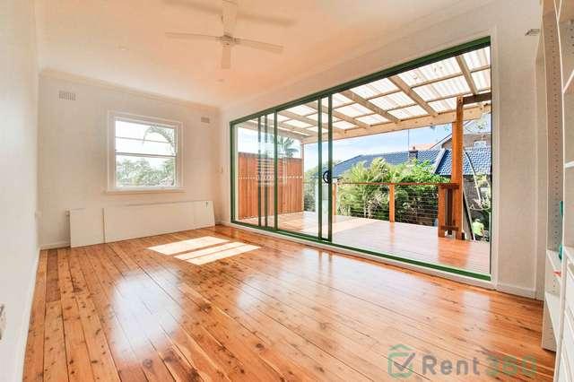 4 Moore Street, Bondi NSW 2026