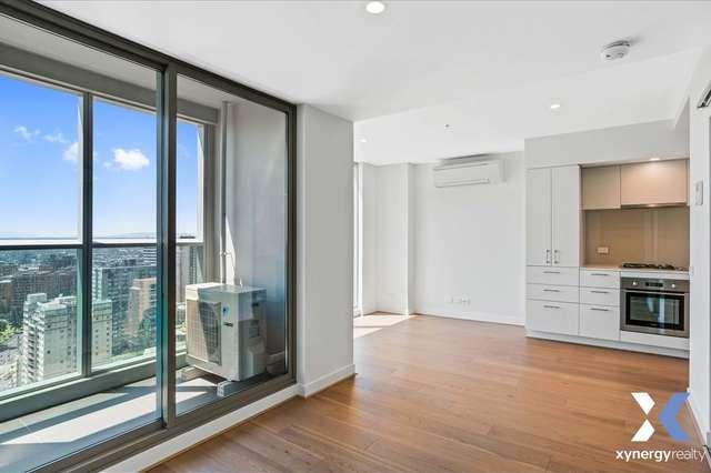 3004/36 La Trobe Street, Melbourne VIC 3000