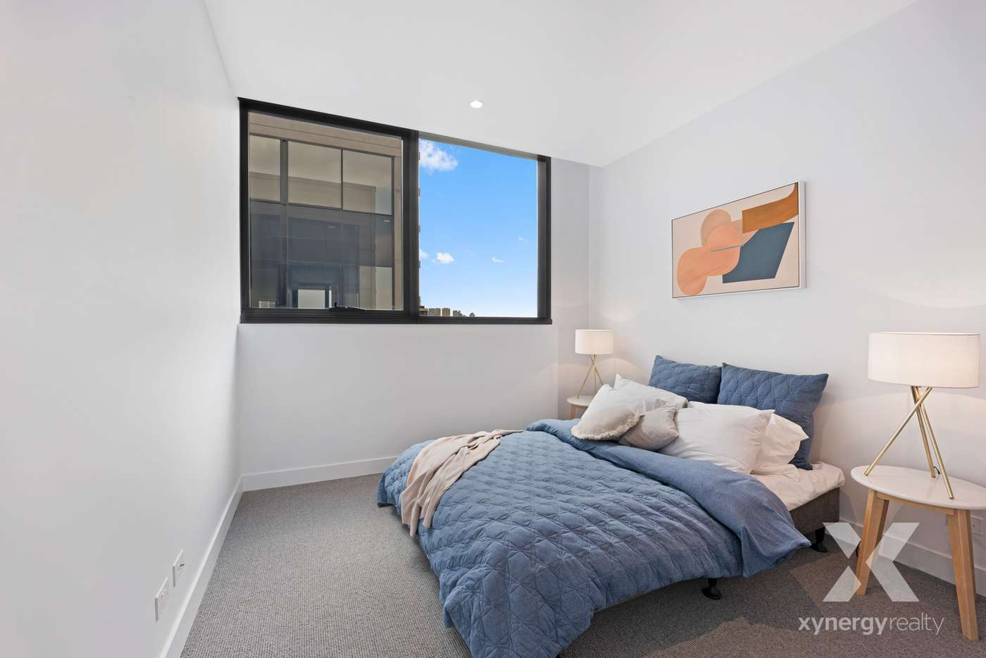 Sixth view of Homely apartment listing, 1301/649 Chapel Street, South Yarra VIC 3141