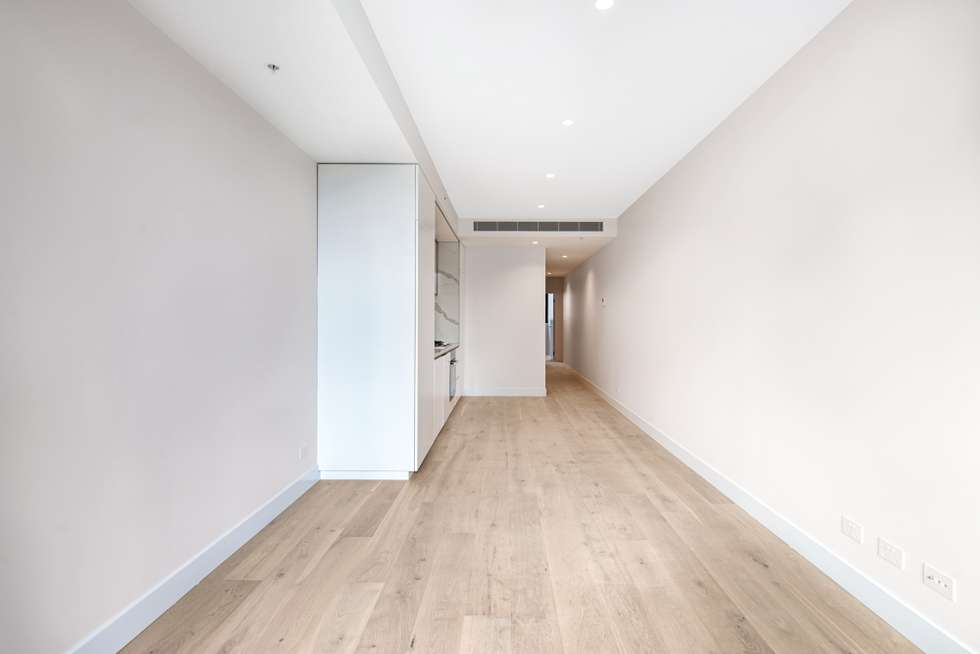 Third view of Homely apartment listing, 504/649 Chapel Street, South Yarra VIC 3141