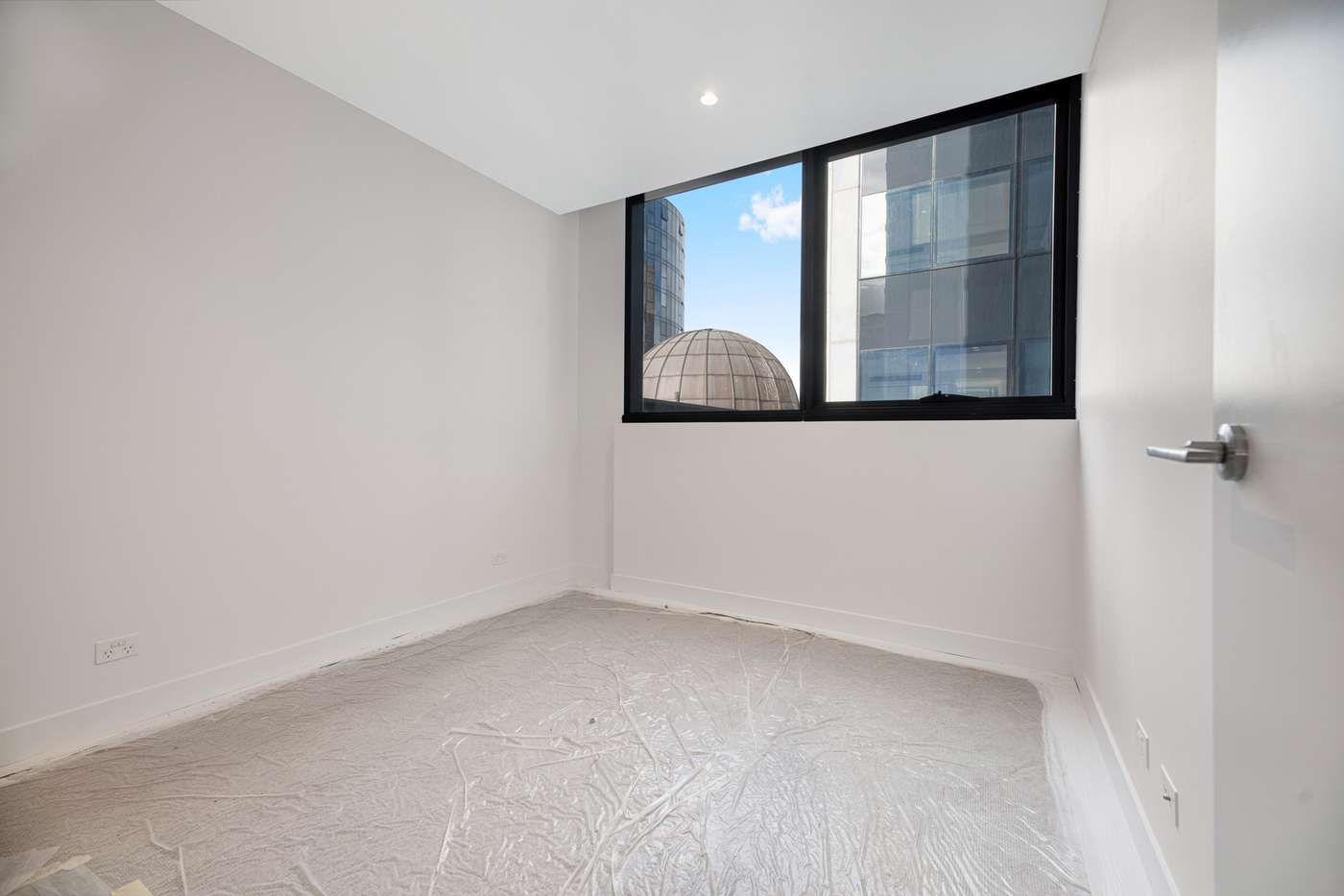 Fifth view of Homely apartment listing, 504/649 Chapel Street, South Yarra VIC 3141
