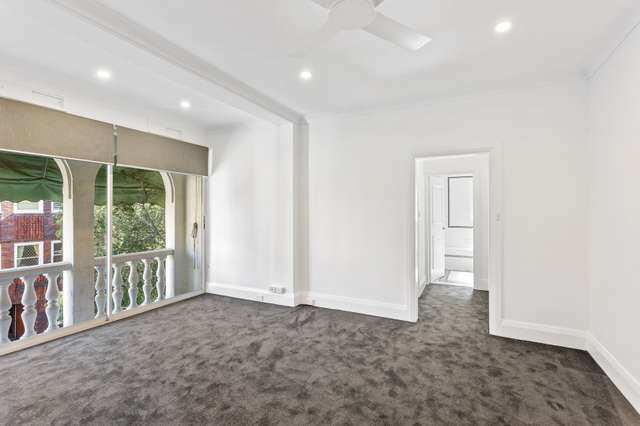 9/172 New South Head Road, Edgecliff NSW 2027