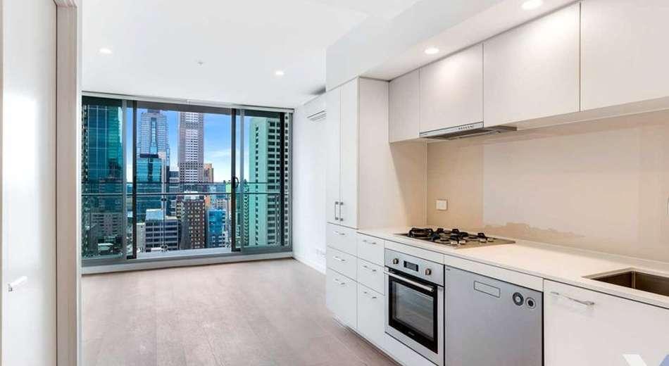 2906/36 La Trobe Street, Melbourne VIC 3000