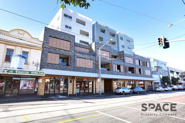 121/812 Sydney Road, Brunswick VIC 3056