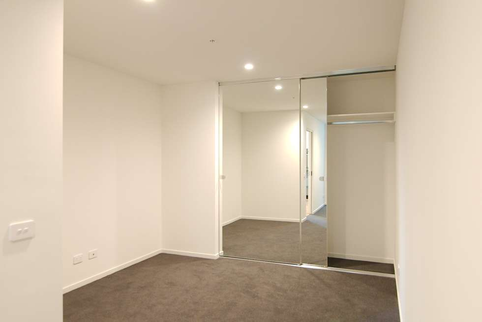 Fourth view of Homely apartment listing, 10/121 Rosslyn Street, West Melbourne VIC 3003