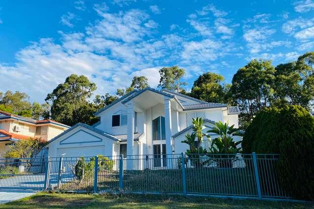 3 Nonda Place, Parkinson QLD 4115