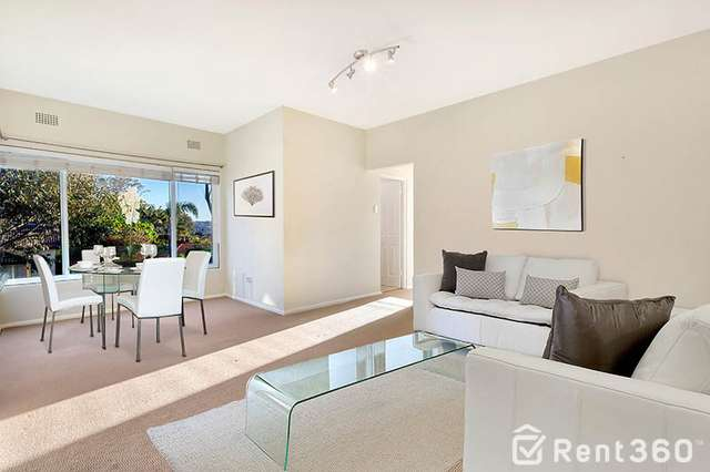 1/589 Old South Head Road, Rose Bay NSW 2029