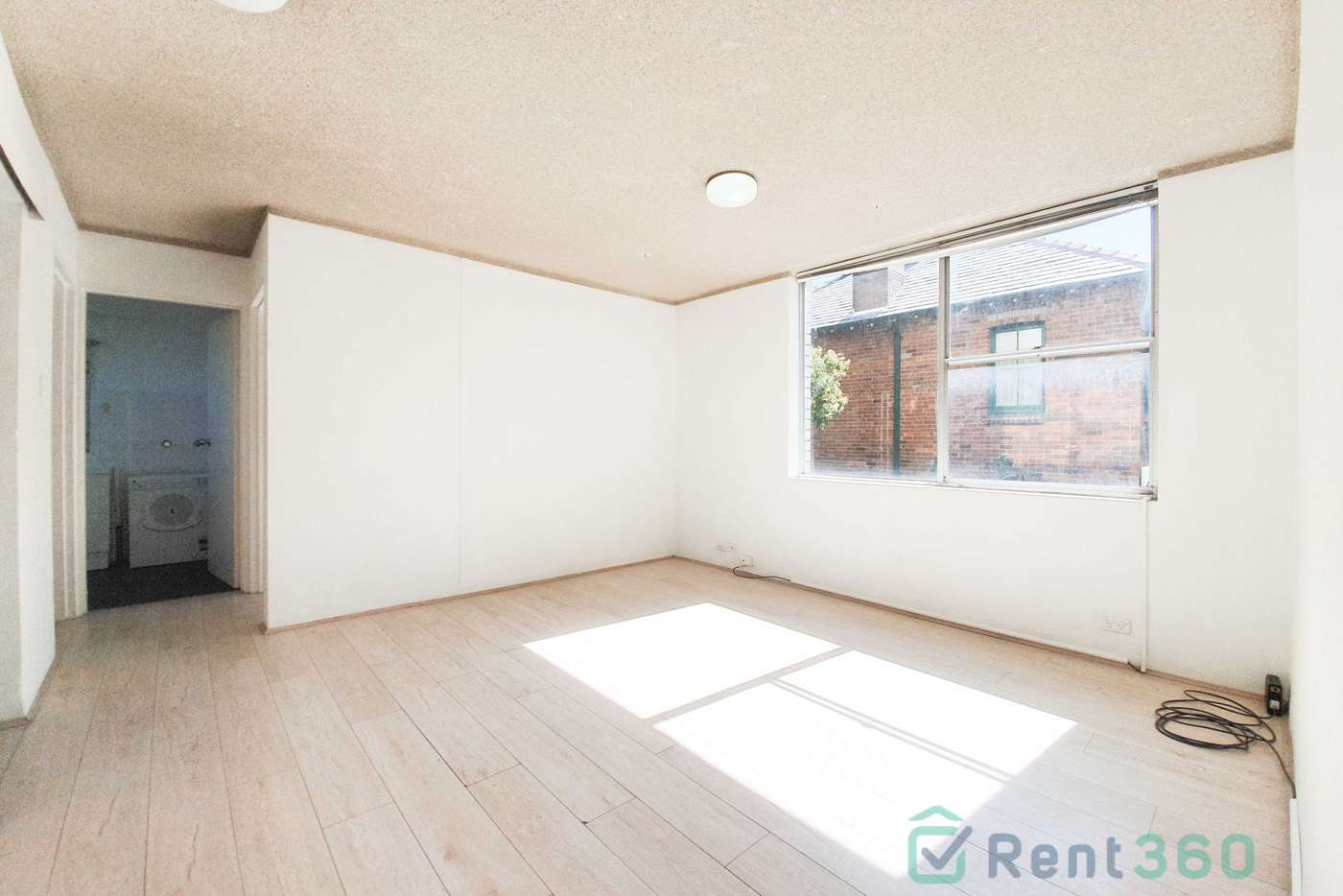 Main view of Homely apartment listing, 1a/105 Cook Road, Centennial Park NSW 2021