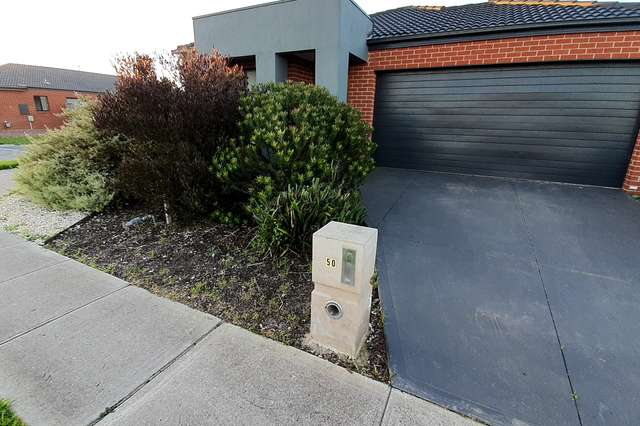 50 Spectacle Crescent, Point Cook VIC 3030
