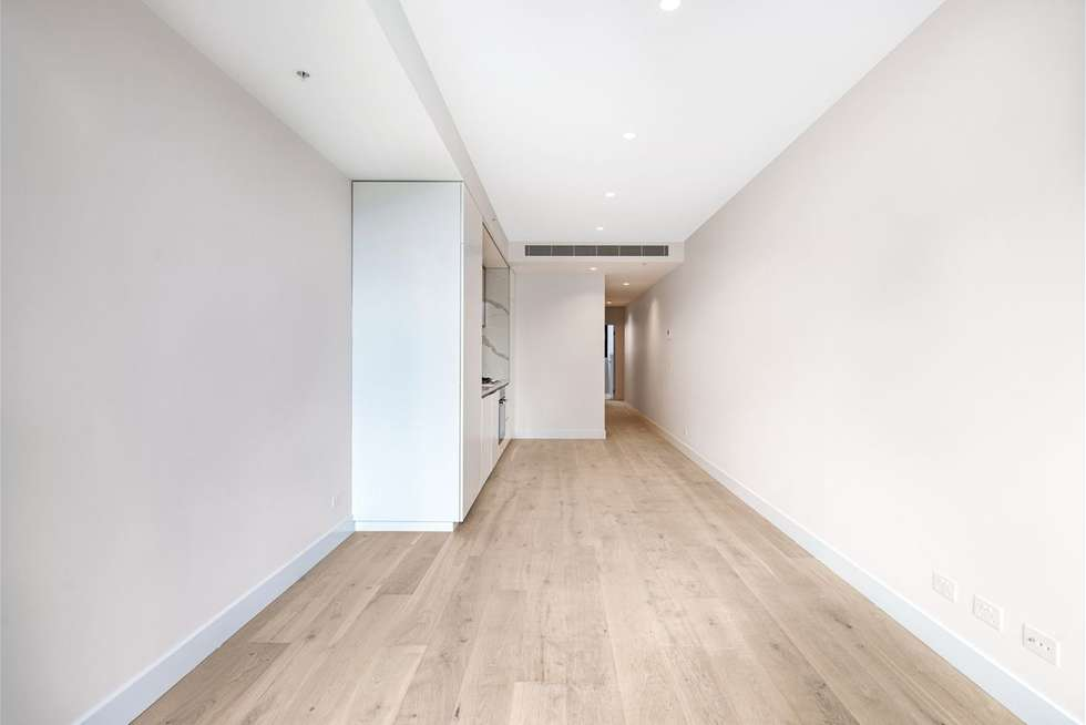 Third view of Homely apartment listing, 304/649 Chapel Street, South Yarra VIC 3141