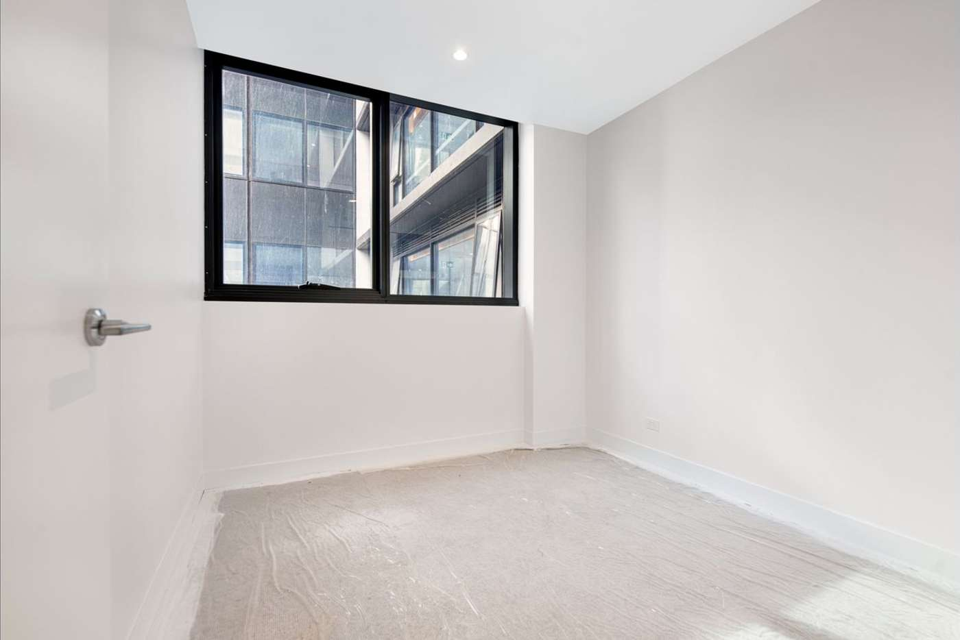 Sixth view of Homely apartment listing, 304/649 Chapel Street, South Yarra VIC 3141