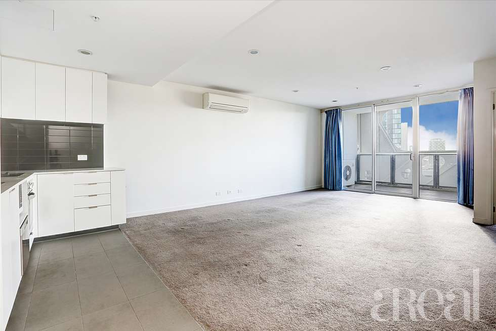 Third view of Homely apartment listing, 1104/55 Merchant Street, Docklands VIC 3008