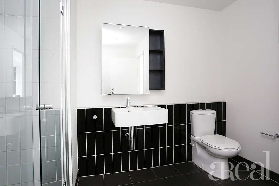 Fifth view of Homely apartment listing, 1104/55 Merchant Street, Docklands VIC 3008