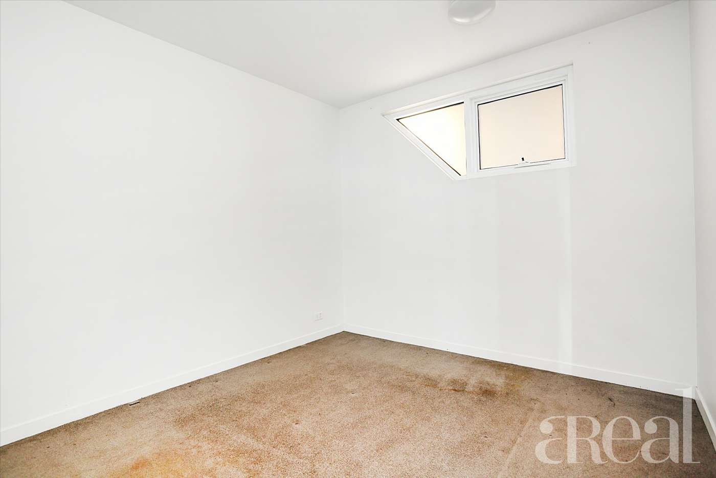 Seventh view of Homely apartment listing, 1104/55 Merchant Street, Docklands VIC 3008
