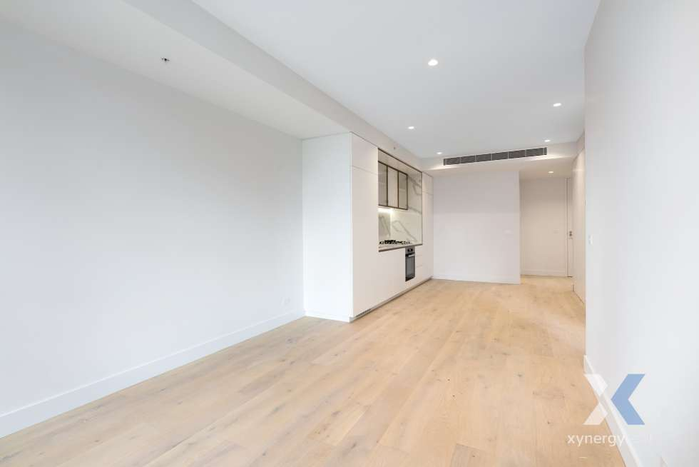 Fourth view of Homely apartment listing, 802/649 Chapel Street, South Yarra VIC 3141