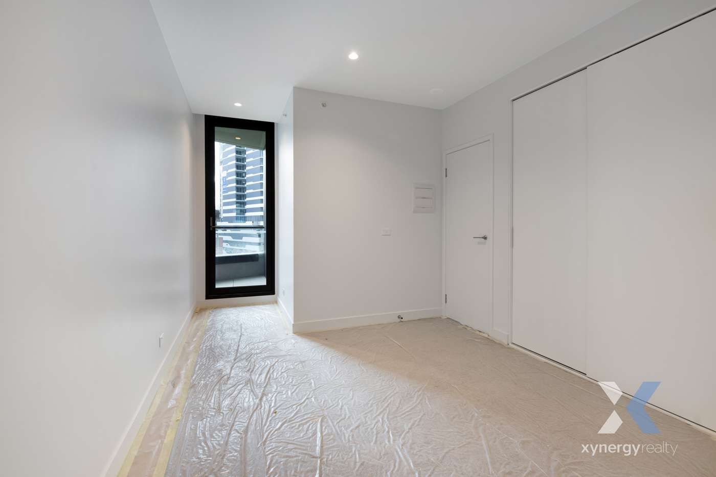 Seventh view of Homely apartment listing, 802/649 Chapel Street, South Yarra VIC 3141