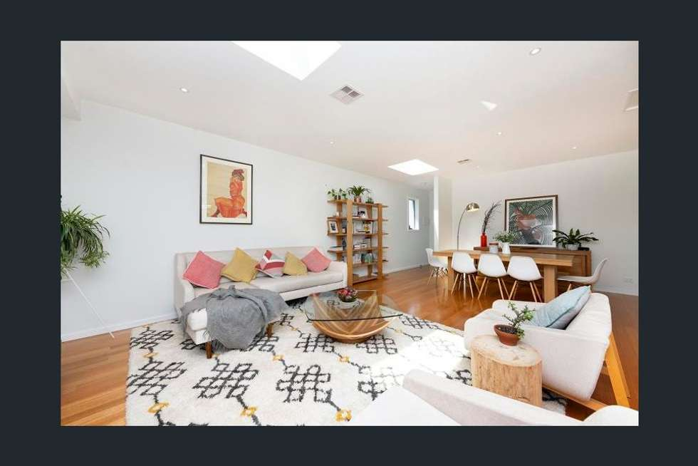 Third view of Homely house listing, 3/171 Hudsons Road, Spotswood VIC 3015