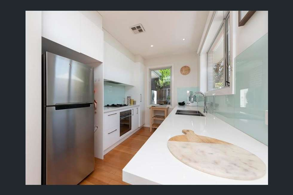 Fourth view of Homely house listing, 3/171 Hudsons Road, Spotswood VIC 3015
