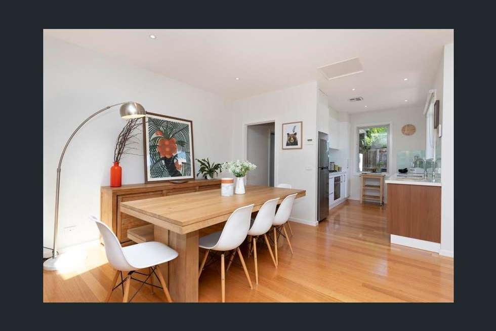 Fifth view of Homely house listing, 3/171 Hudsons Road, Spotswood VIC 3015