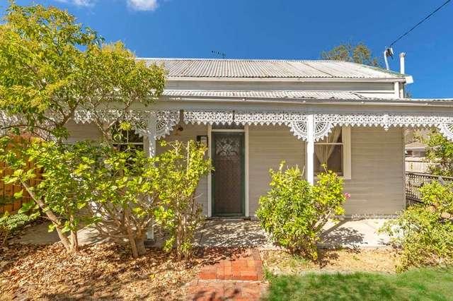 1/170 Kangaroo Road, Hughesdale VIC 3166