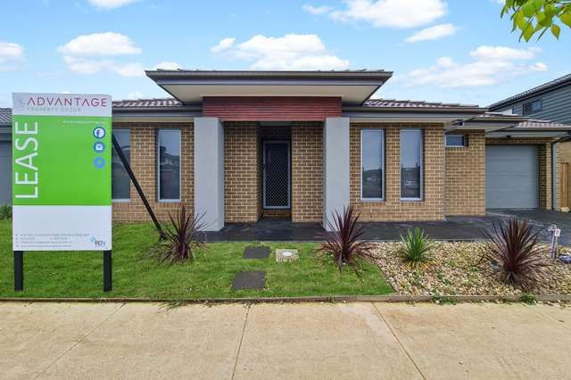 14 Nassau Road, Point Cook VIC 3030