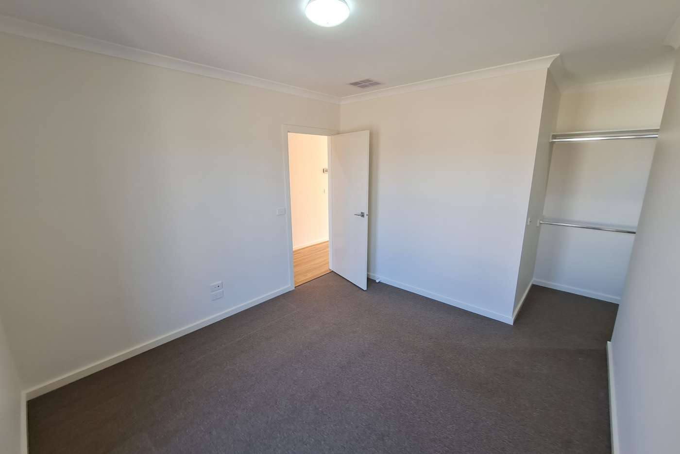 Sixth view of Homely house listing, 14 Nassau Road, Point Cook VIC 3030