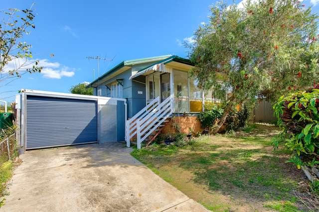 36 Church Road, Zillmere QLD 4034