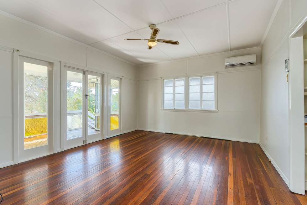 Second view of Homely house listing, 36 Church Road, Zillmere QLD 4034