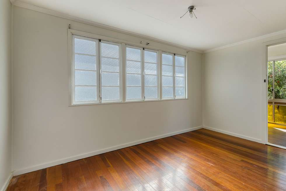 Third view of Homely house listing, 36 Church Road, Zillmere QLD 4034