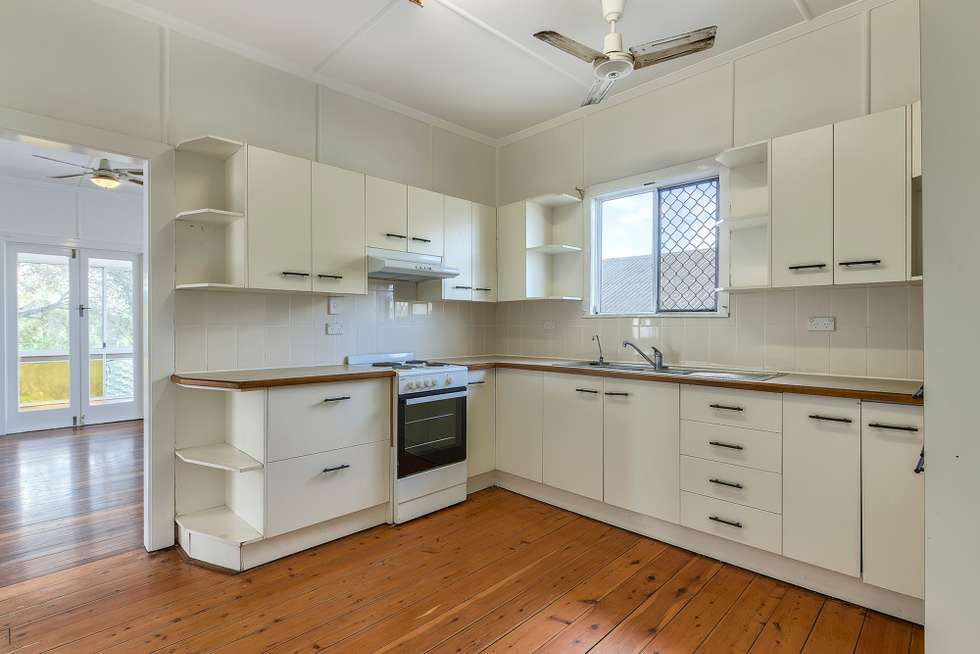 Fourth view of Homely house listing, 36 Church Road, Zillmere QLD 4034