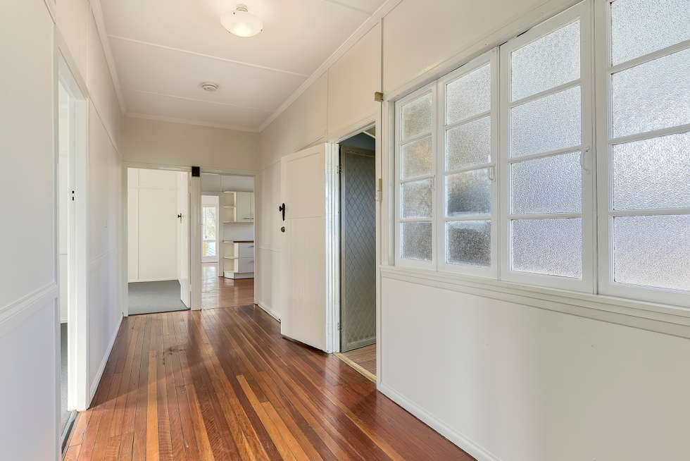 Fifth view of Homely house listing, 36 Church Road, Zillmere QLD 4034