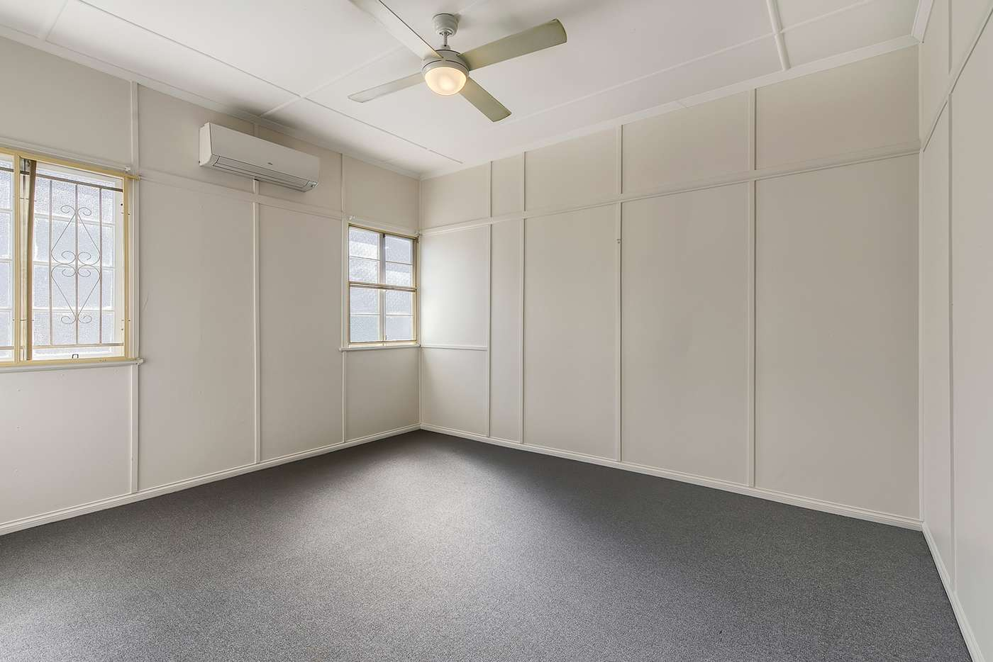 Sixth view of Homely house listing, 36 Church Road, Zillmere QLD 4034