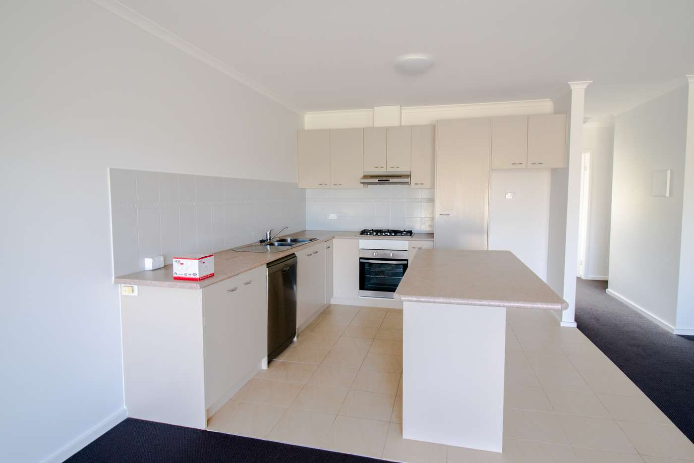 Main view of Homely apartment listing, 10/57-59 Anderson Street, Templestowe VIC 3106