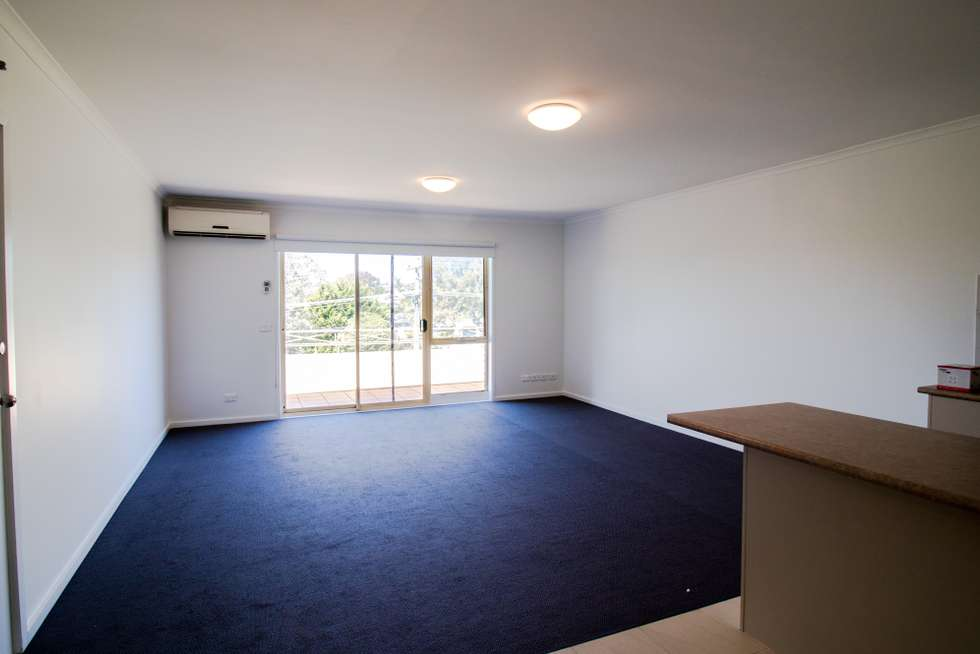 Second view of Homely apartment listing, 10/57-59 Anderson Street, Templestowe VIC 3106