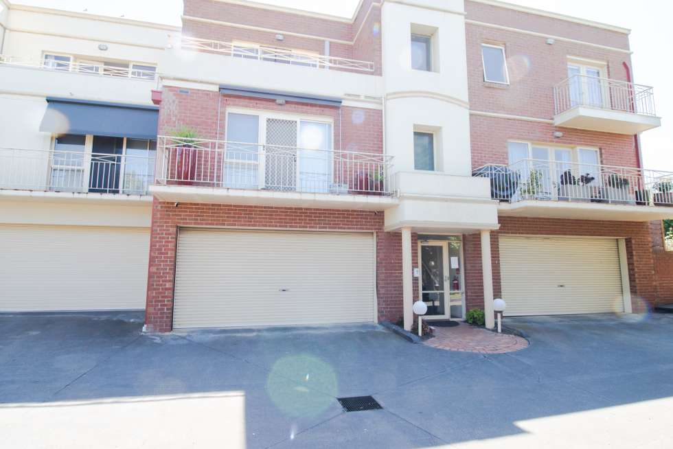Fourth view of Homely apartment listing, 10/57-59 Anderson Street, Templestowe VIC 3106