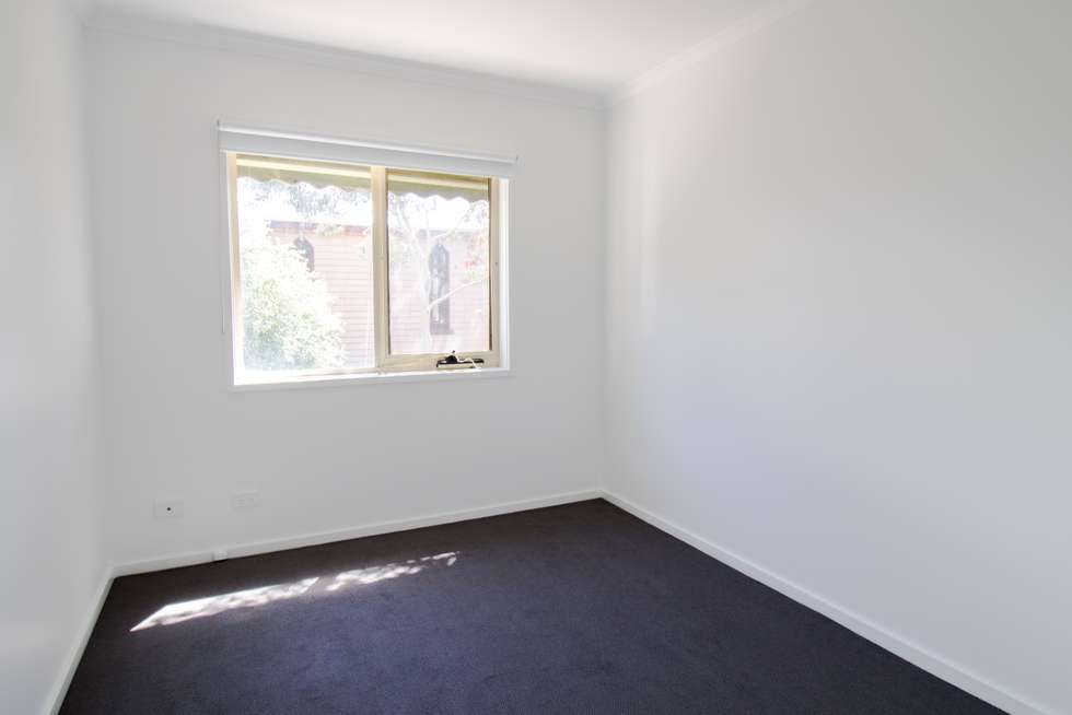 Fifth view of Homely apartment listing, 10/57-59 Anderson Street, Templestowe VIC 3106
