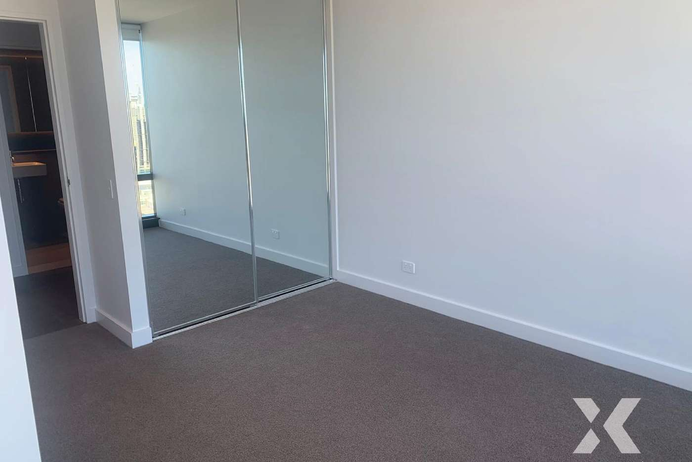 Sixth view of Homely apartment listing, 2811/628 Flinders Street, Docklands VIC 3008