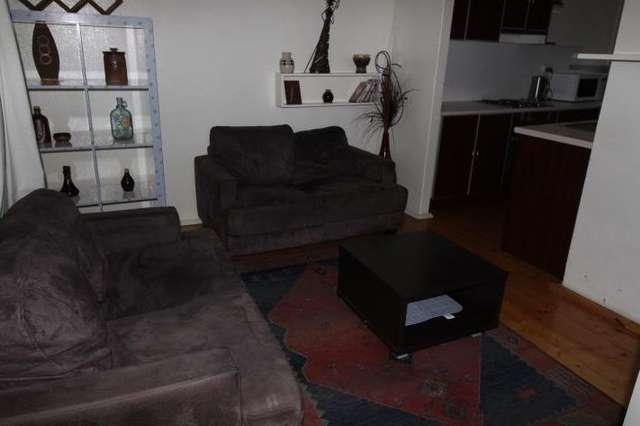 9/14 Phillis Terrace, Peterhead SA 5016