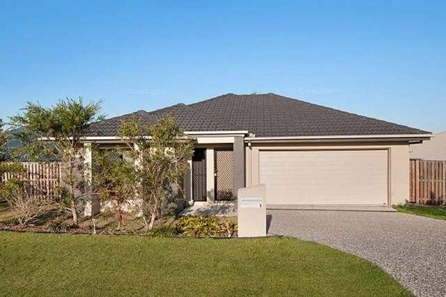 8 Greendragon Cres, Upper Coomera QLD 4209