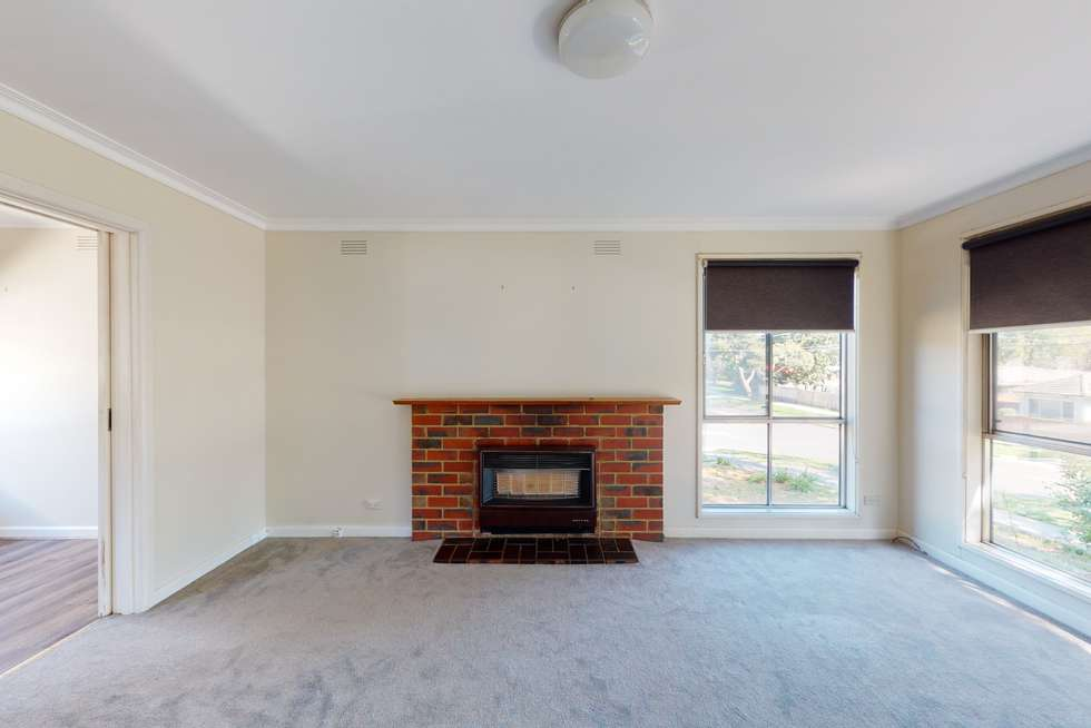 Third view of Homely house listing, 12 Tweed Street, Ringwood East VIC 3135
